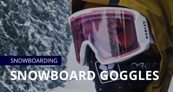 Snowboard goggles - smith, oakley snow goggles, 2019 snowboarding goggles - buy online