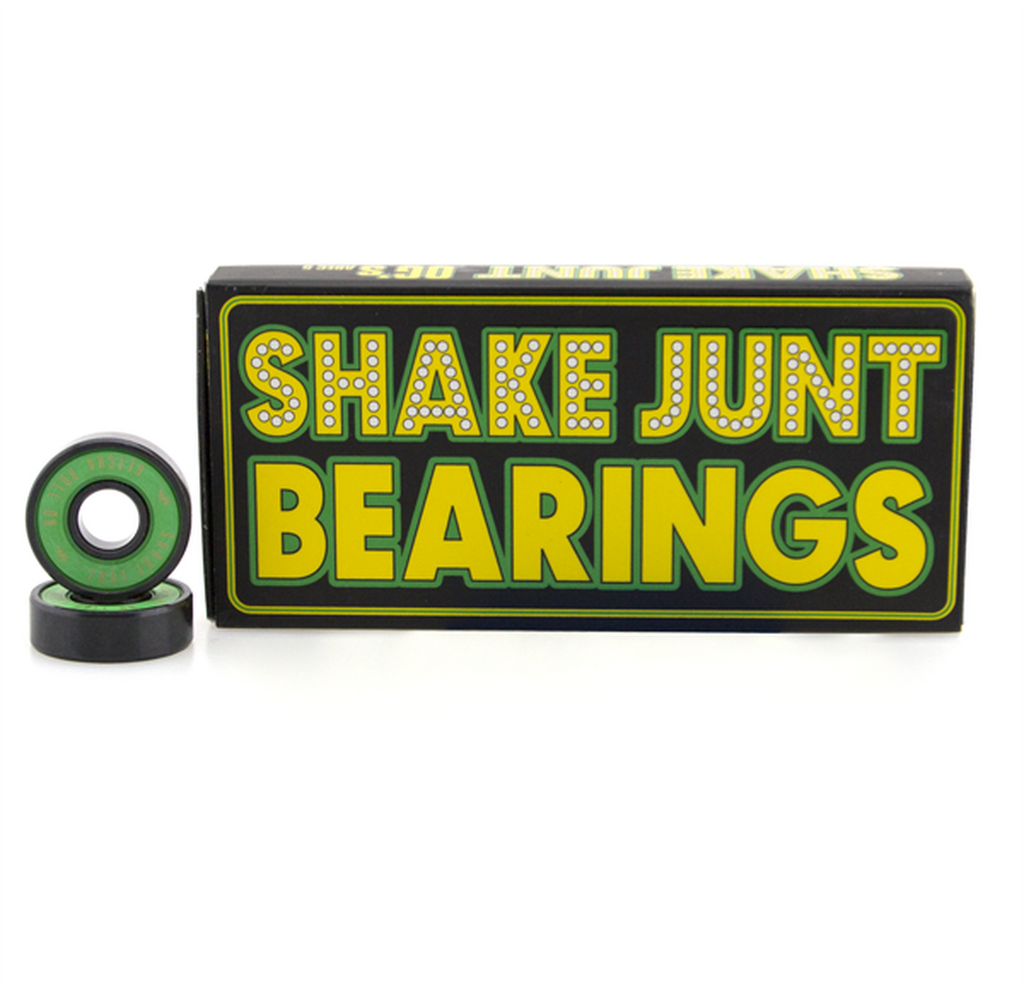 Shake Junt Og'S A-5 Bearings Single Set