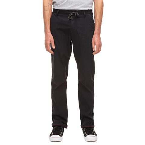 686 Everywhere Relaxed Fit Pants