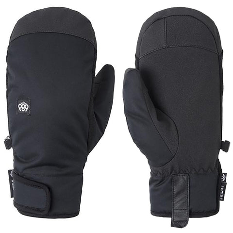 686 Mountain Snow Mitten