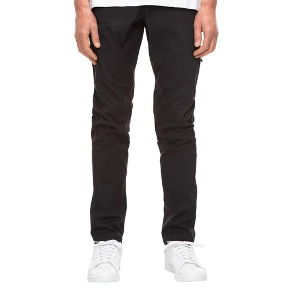 686 Everywhere Slim Fit Pants