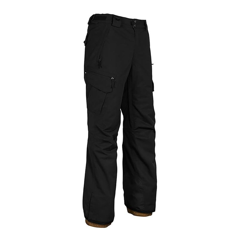 686 Smarty Cargo Snow Pants 2018