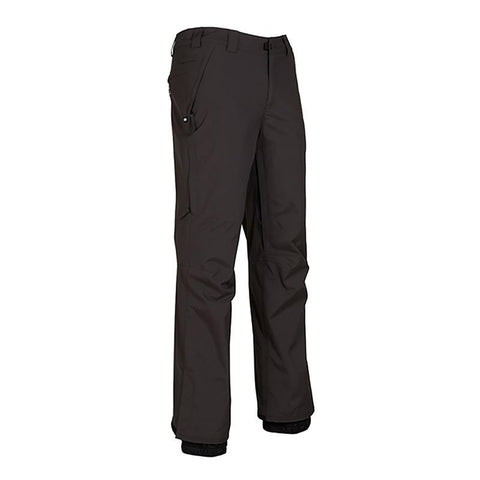 686 Standard Snow Pant 2018 Charcoal pure board shop