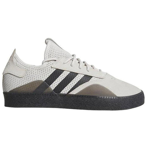 Adidas 3ST 001 Skate Shoes Core Grey Footwear White CQ1087 adidas q1 2018