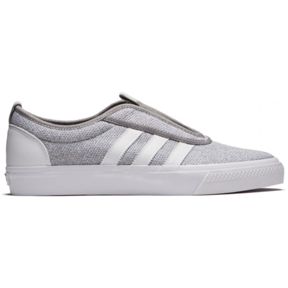 Adidas Adi-Ease Kung Fu Slip On Shoes