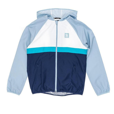 Adidas BB Wind Breaker Jacket