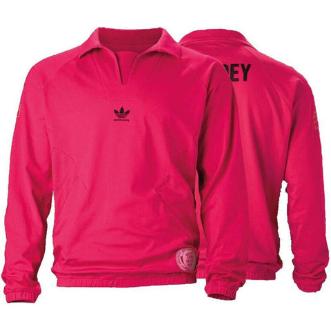 Adidas Blondey Jersey Pink CE1834 skate copa adidas q2 2018 pure board shop