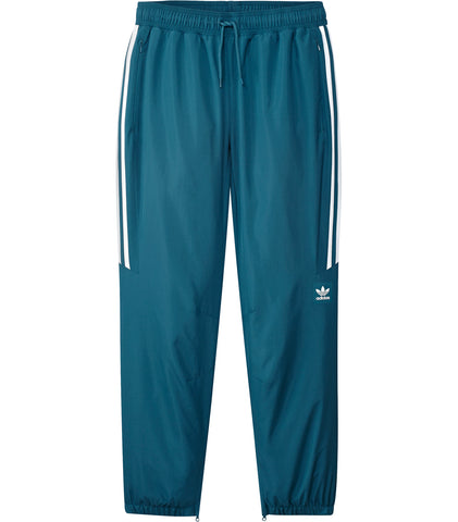 buy online d3880 2a9f7 Adidas Classic Pants Real Teal Pure Board Shop