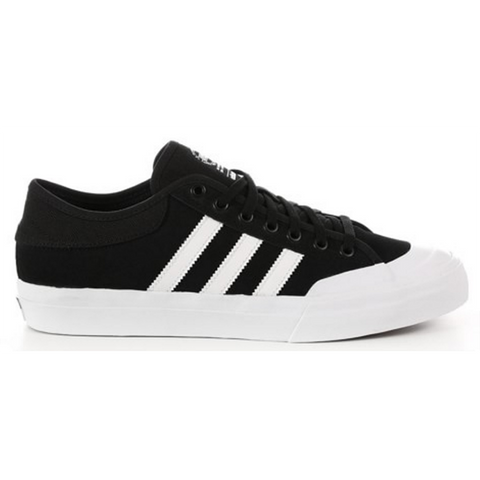 Adidas Matchcourt ADV Skate Shoes - Pure Boardshop