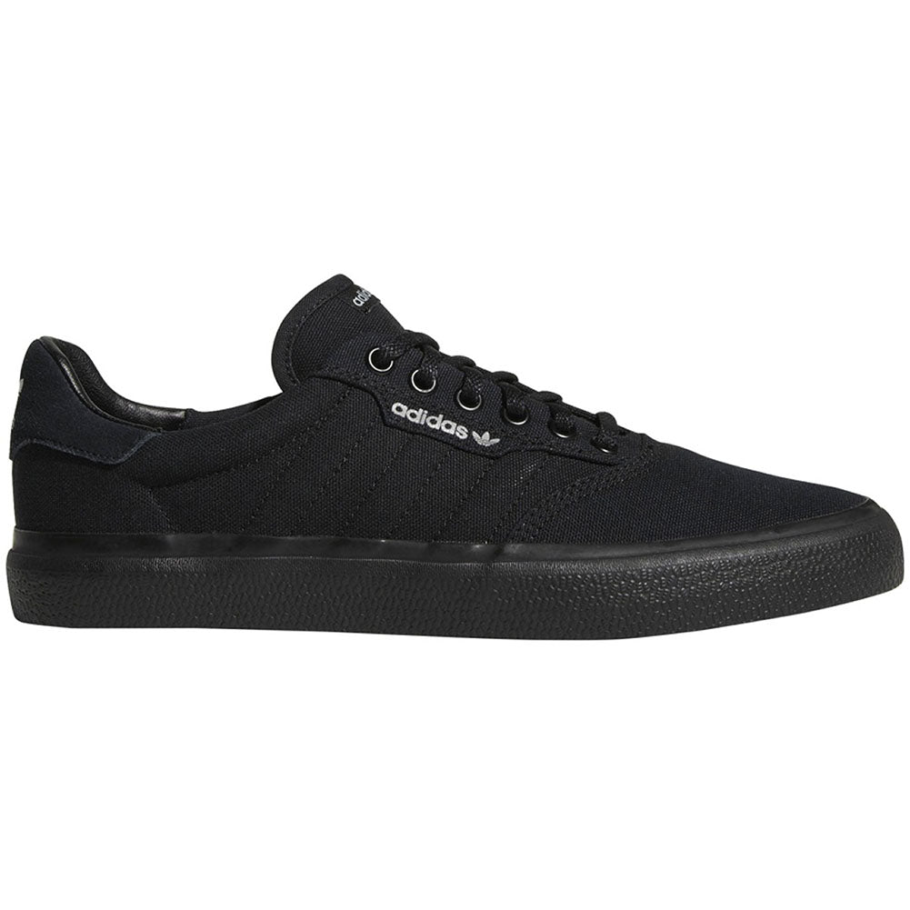 Adidas 3MC Skate Shoes