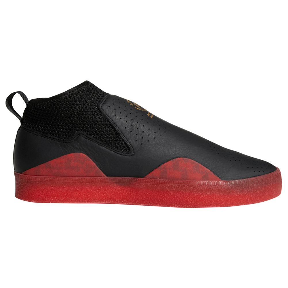 Adidas X Nakel Smith 3ST.002 Skate Shoes Available Now – Pure ...