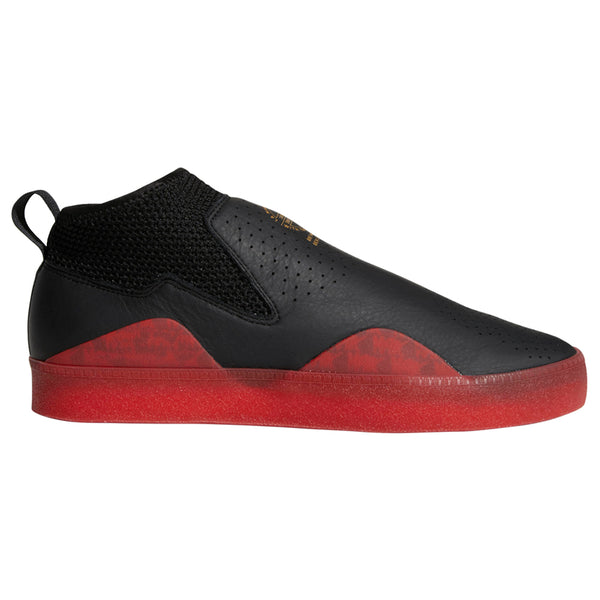 653459a37287 Adidas 3ST.002 Nakel Smith Skate Shoes – Pure Board Shop