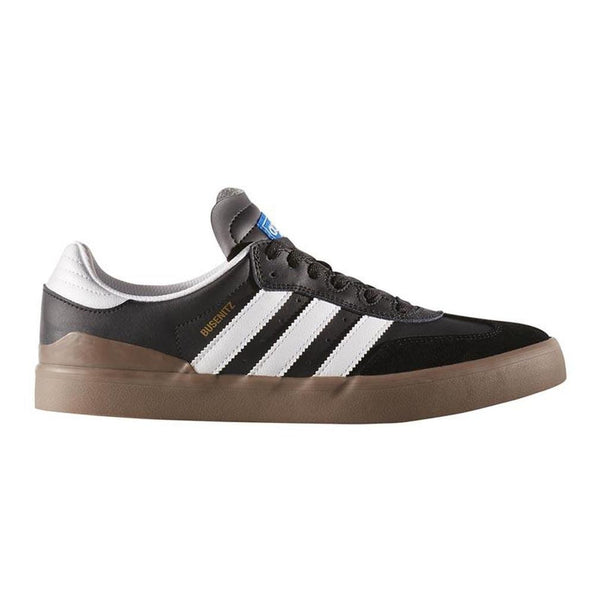 new product 8391a b189e Adidas Busenitz Vulc RX Skate Shoes – Pure Board Shop
