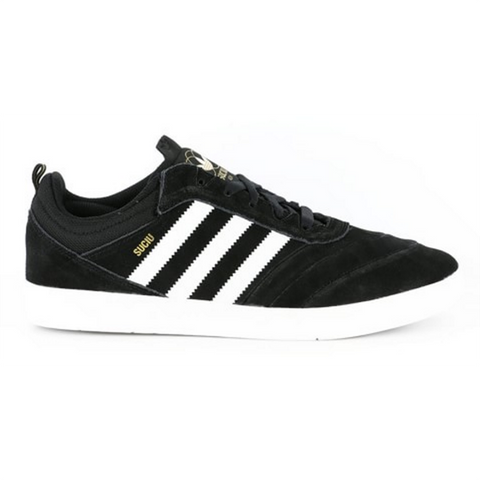 Adidas Skateboarding Suciu ADV Skate Shoes - Pure Boardshop