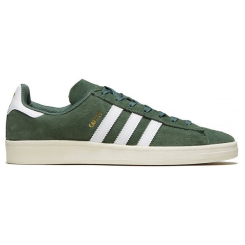 Adidas Campus ADV Skate Shoes