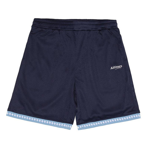 Alltimers Alltimers J-Waves Shorts Pure Board Shop