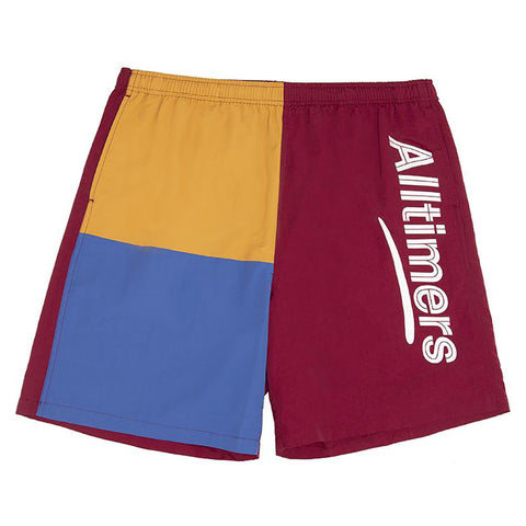 Alltimers Part 3 Shorts