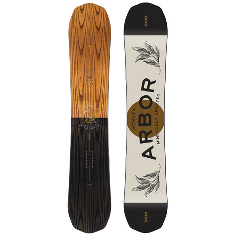 Arbor Element Camber Snowboard 2021 Arbor Snowboards 2020 2021 pure board shop