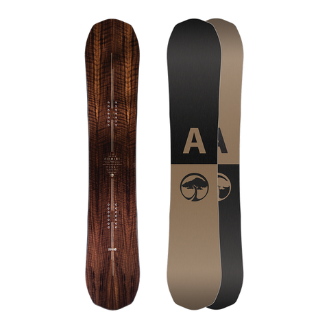 Arbor Element Snowboard 2018 pure board shop