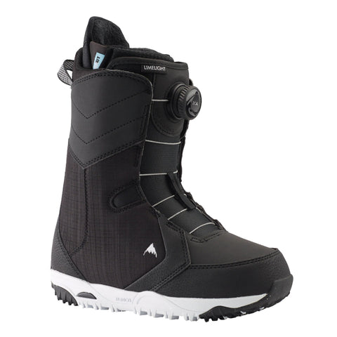 Burton Limelight Boa Womens Snowboard Boot 2021