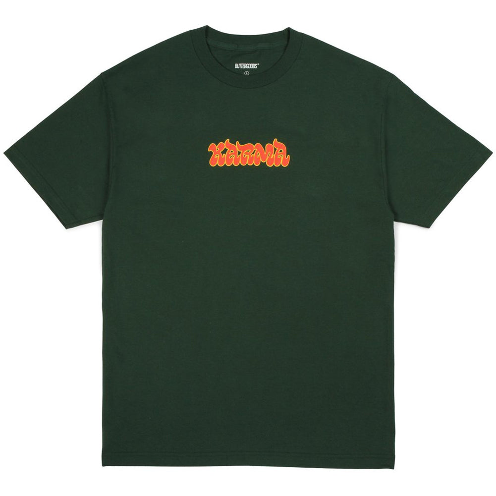 Butter Goods Karma T-Shirt