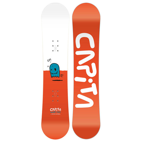 Capita Capita Micro Mini Kids Snowboard 2020 Pure Board Shop