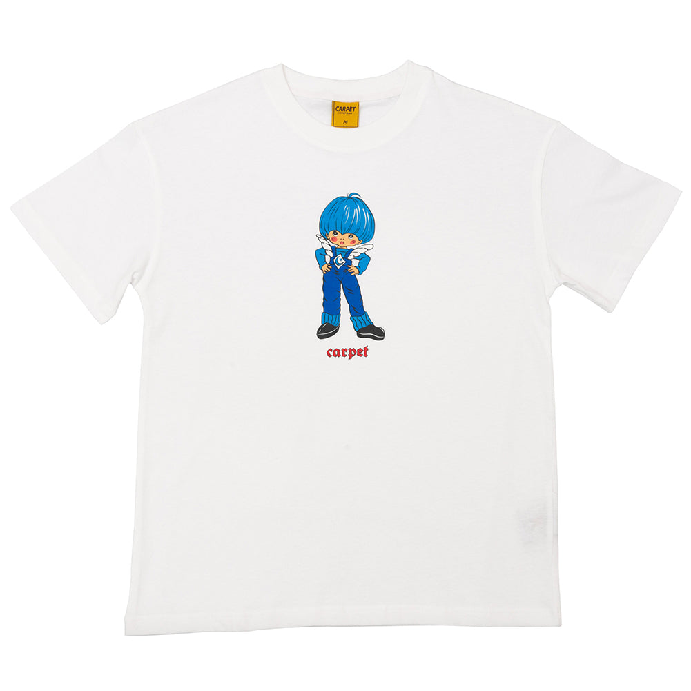 Carpet BBYBOI T-Shirt