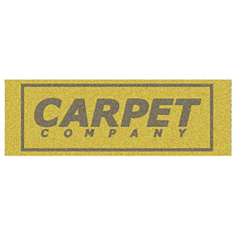 Carpet Co Grip Tape Brick Mustard Yellow Carpet Co Season 6 Fall 2018 pure board shop