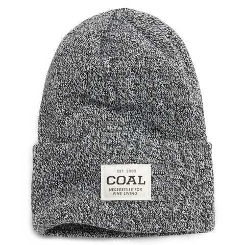 Coal Headwear Coal The Uniform Beanie Pure Board Shop