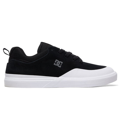 Dc DC Infinite S Skate Shoes Pure Board Shop