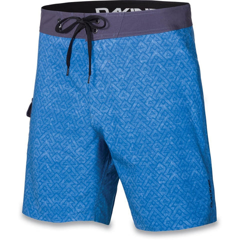 Dakine Broadhead Boardshort Tarbor Blue pure board shop