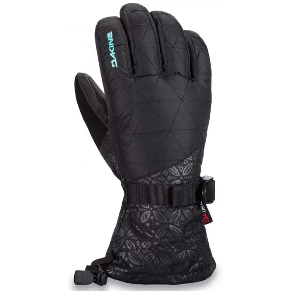 Dakine Camino Womens Snow Glove