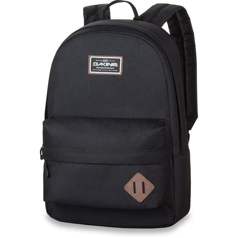 Dakine Dakine 365 21L Backpack Pure Board Shop