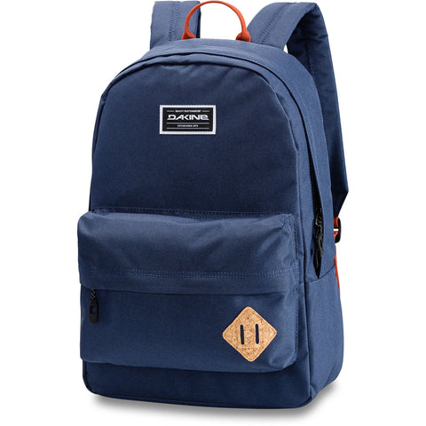 Dakine 365 21L Backpack Dark Navy 08130085 pure board shop