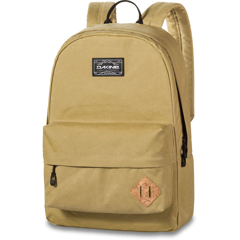 Dakine 365 21L Backpack Tamarindo 08130085 pure board shop