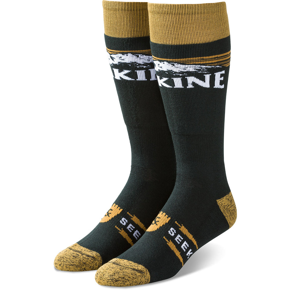Dakine Freeride Snow Socks