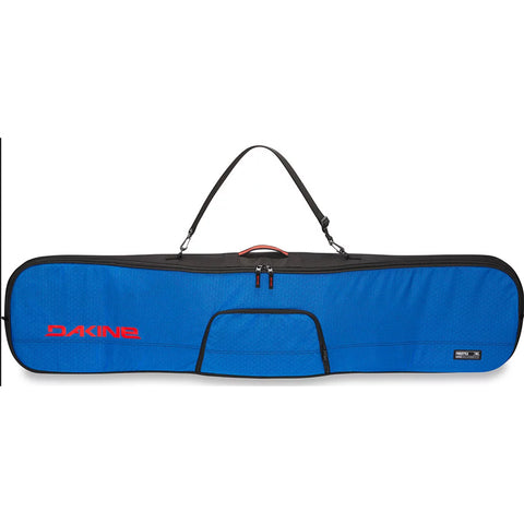 Dakine Dakine Freestyle Snowboard Bag Pure Board Shop