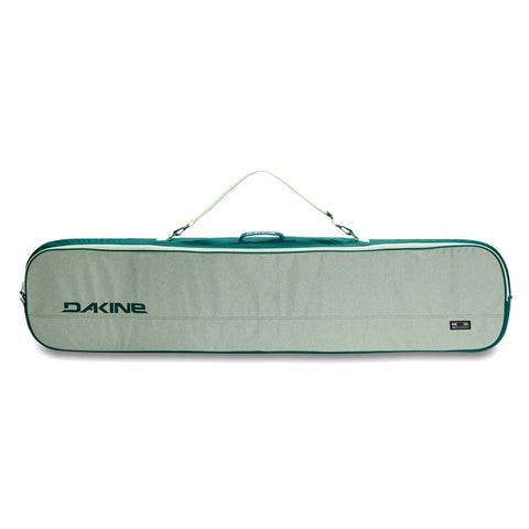 Dakine Dakine Pipe Snowboard Bag Pure Board Shop