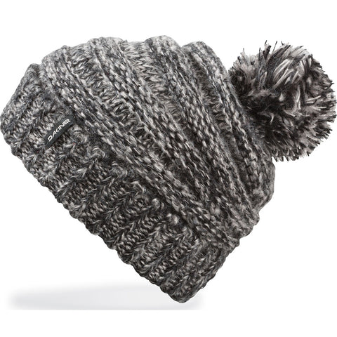 Dakine Dakine Scrunch Beanie Pure Board Shop