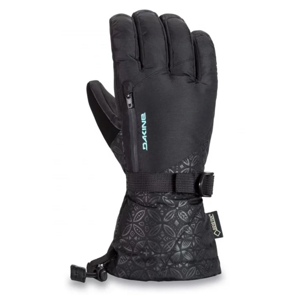 Dakine Sequoia Gore-Tex Womens Snow Glove