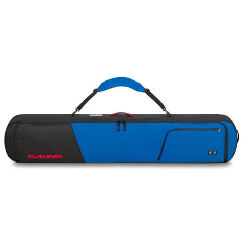 Dakine DaKine Tour Snowboard Bag Pure Board Shop