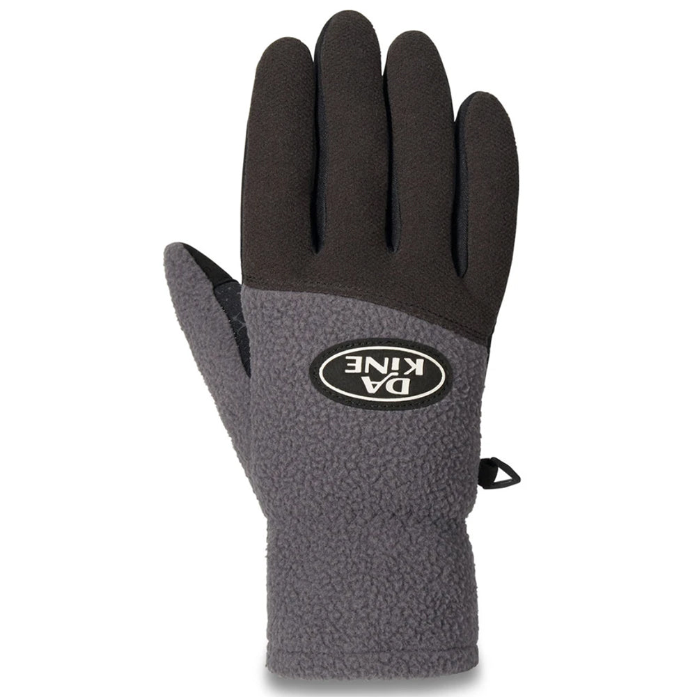 Dakine Transit Fleece Glove