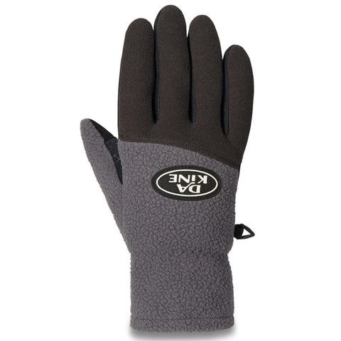 Dakine Dakine Transit Fleece Glove Pure Board Shop