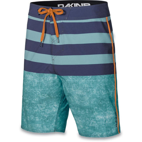 Dakine Youngblood Boardshort Reef Water