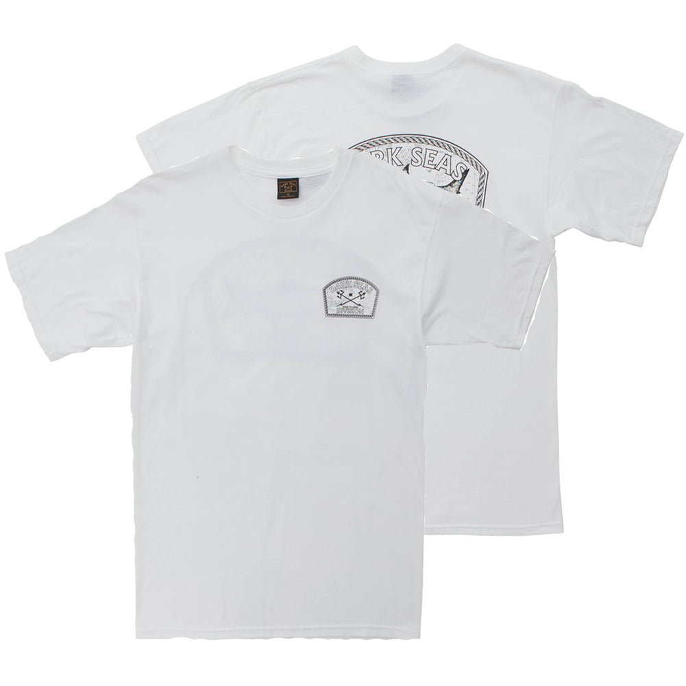 Dark Seas Tarpon T-Shirt