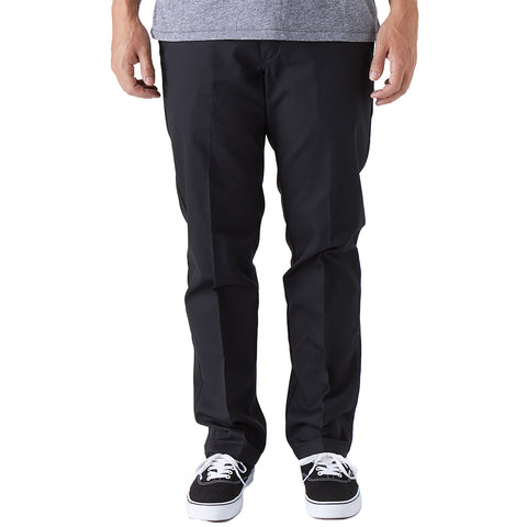 Dickies Dickies 67 Industrial Slim Fit Work Pant Pure Board Shop