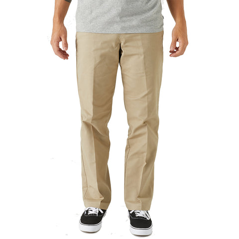 Dickies Dickies 67 Industrial Regular Fit Work Pant Pure Board Shop