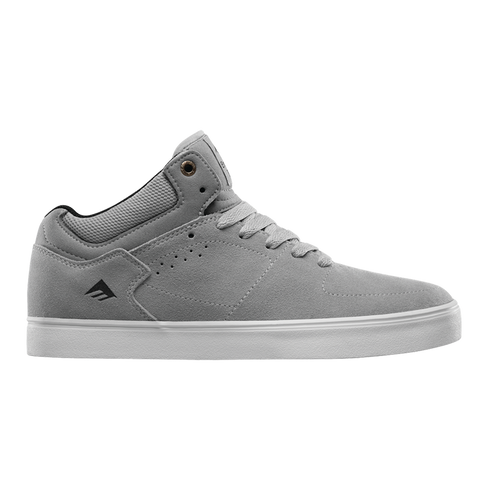 Emerica The Hsu G6 Skate Shoes - Pure Boardshop