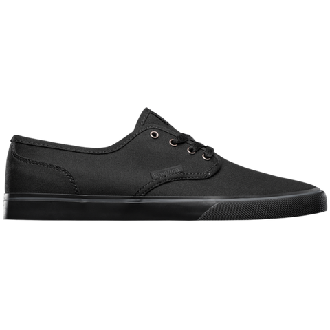Emerica Wino Cruiser Shoes - Pure Boardshop