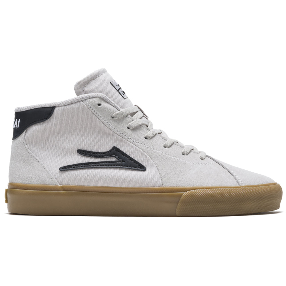 Lakai Flaco 2 Mid Skate Shoes